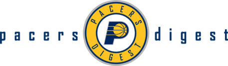 Pacers Digest
