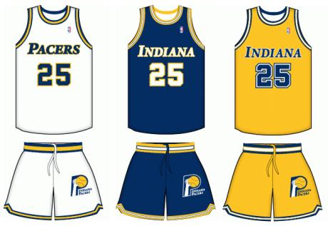 uniformes82-86