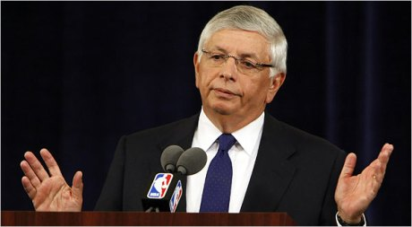 david-stern-picture-appears-courtesy-of-agencyfrancesa-timothy-a-cleary