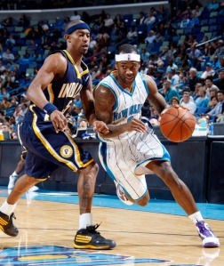 91026123LM020_PACERS_HORNETS