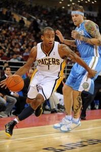 91026023AB008_PACERS_NUGGETS