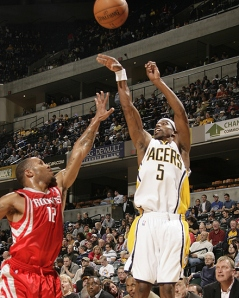 pacers_rockets_091016_g_(3)