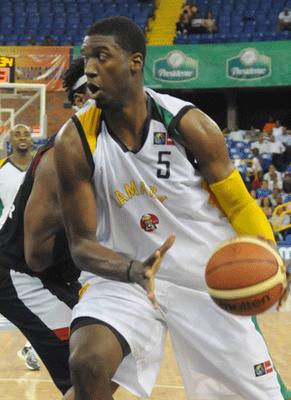 (Foto de FIBAAmericas.com)